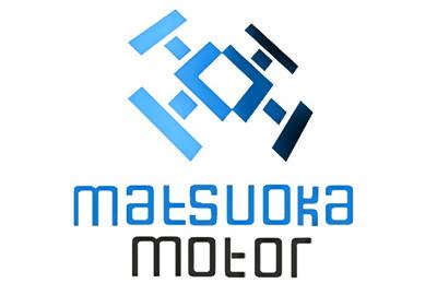 logo-matsuoka